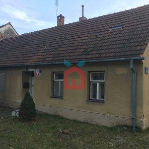 Prodej, Rodinné domy 346 m²- Kuřim