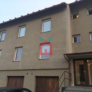 Prodej, Bytu 3+kk, 89m² - Vlachovo Březí po rekonstrukci - SLEVNĚNO