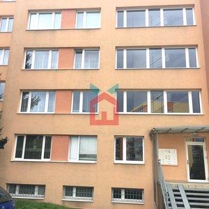 Prodej, Byty 2+kk, 45m² - Praha - Hostivař