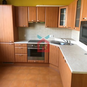 Prodej, Byty 3+1, 70m² - Ústí nad Labem - Krásné Březno - po Slevě