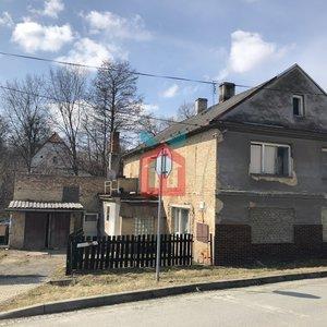 Prodej, Rodinné domy 7+1 se zahradou, 991m²  - k reko, za TOP cenu - Suchdol nad Odrou
