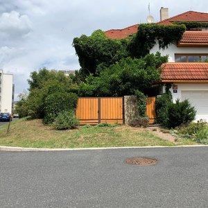 Prodej, Rodinné domy, 216m² + zahrada 34m² + dvojgaráž - Praha - Hostivař