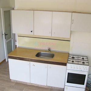 Prodej 2+kk, 45m², České Budějovice 6 - Havlíčkova kolonie