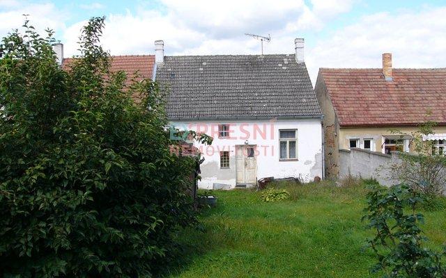 Dům 2