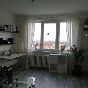Prodej, Byty 3+1, balkon, 71m², Čtyři Dvory - České Budějovice 2