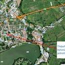 mapa-Trebon-Svobody