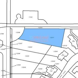Prodej, Pozemky pro bydlení, 2.493m² - Hluboká nad Vltavou