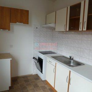Pronájem, Byty 3+1, 74m², balkon, České Budějovice 2