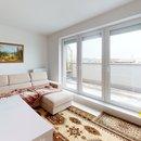 Byt-31-Edvarda-Benese-Olomouc-Bedroom
