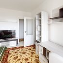 Byt-31-Edvarda-Benese-Olomouc-Bedroom(3)