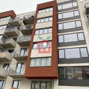 Prodej, Byty 3+kk, 92m² s terasou, kryt. parkovací stání a 2x sklep - vše v ceně - Olomouc - Řepčín