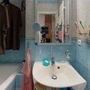 Byt-21-Edvarda-Benese-Olomouc-Bathroom(1)