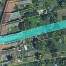 Snímek obrazovky 2021-05-25 v17.47.46