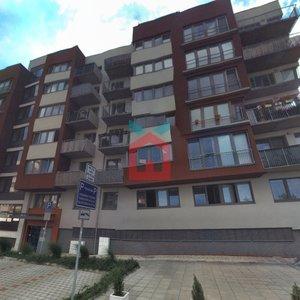 Prodej, Byty 1+kk, 32m² + sklep - Olomouc - Řepčín