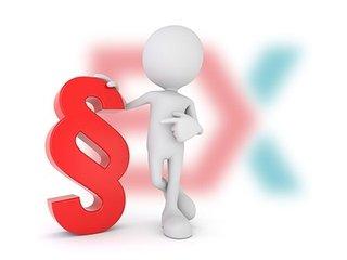 Služby pro zajištěné věřitele