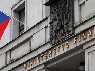 Vláda schválila zrušení daně z nabytí nemovitých věcí