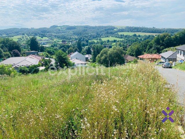 Prodej Pozemek Březnice