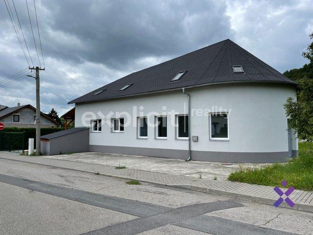 Prodej Dům Březnice
