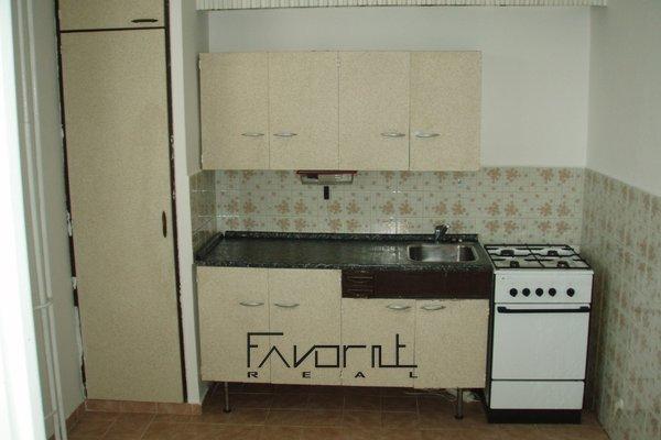 Byt 1+1, OSVL, 40m², 9NP/12NP, ulice Ivana Sekaniny, Ostrava - Poruba