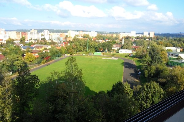 Prodej, Byty 3+1, 68m² - Ostrava - Poruba
