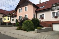 Slunný mezonetový byt 3+kk, v OSVL, 117 m2, 1NP/2NP, na ul. V Zahradách,  Ostrava - Poruba