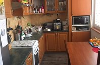 Prodej bytu 3+1 s lodžii, OSVL, po rekonstrukci, 4NP/7NP, 70 m2, na ul. Jana Maluchy, Ostrava - Dubina