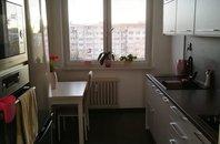 Nabízíme pronájem bytu 2+1 po rekonstrukci, OSVL, 8NP/12NP, 60 m2, ul. Kašparova, Ostrava - Hrabůvka