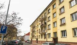 Prodej, Byt 3+1, 77m² - Pardubice V- Benešovo náměstí SLEVA!!