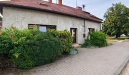 Prodej, Rodinného domu, 462m² - Opatovice nad Labem