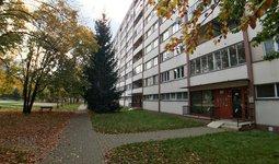 Prodej, Byt 3+1, 57m² - Pardubice II- Prodloužená