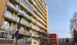 Prodej, Byty 3+1, 74m² - Kutná Hora - Hlouška