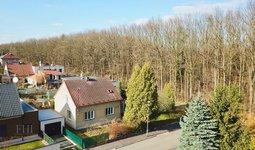 Prodej, Rodinného domu, 166m² - Pardubice - Studánka