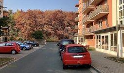 Pronájem, Byt 1+kk, 46m² - Pardubice