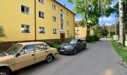 Prodej, Byty 2+1, 63m² - Pardubice - Zelené Předměstí
