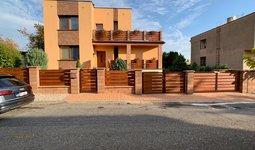 Prodej, Rodinného domu 318m²,pozemek 802m² - Moravany- Pardubice