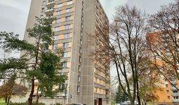 Prodej, Bytu 3+1, 83m² - Pardubice - Zelené Předměstí