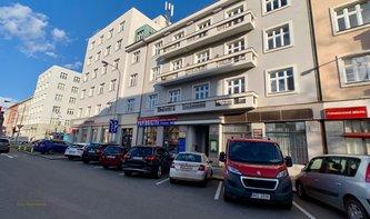 Prodej, Byty 3+1, 105m² - Hradec Králové