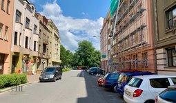 Prodej, Bytu 3+kk, 91m² - Pardubice - Zelené Předměstí