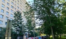 Prodej, Byty 3+1, 75m² - Pardubice - Polabiny