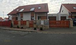 Prodej, Rodinného domu, 92m² - Pardubice - Svítkov