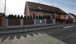 SLEVA !! Prodej, Rodinného domu, 120 m² - Pardubice - Svítkov