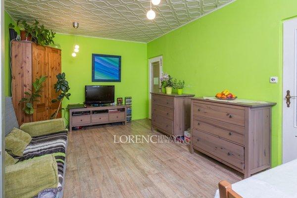 Prodej, Byty 3+kk, 64 m² - Louny