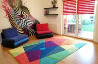 Prodej, Řadový dům 3+1, 89,3 m² – Květnice