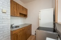 Pronájem, Byty 2+kk, 46 m² - Praha - Modřany