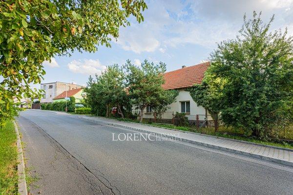 Prodej, Rodinné domy, 133 m² - Odolena Voda