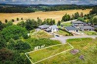 Prodej, Pozemky pro bydlení, 881 m² - Bukovany