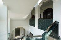 schodiště3