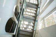 schodiště2