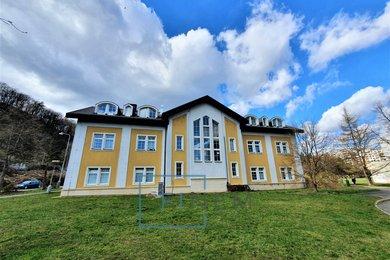 Skvělá investiční příležitost v Kralupech nad Vltavou, Ev.č.: 061-14-003