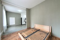 ložnice2
